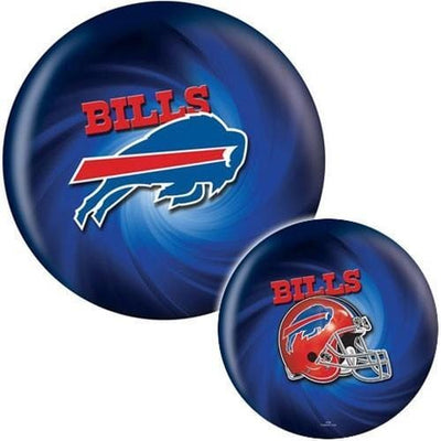 NFL Bills-BowlersParadise.com