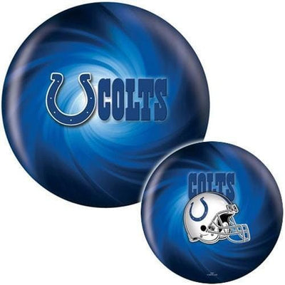 NFL Colts