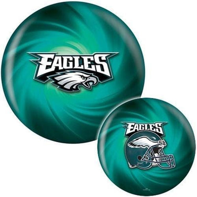 NFL Eagles
