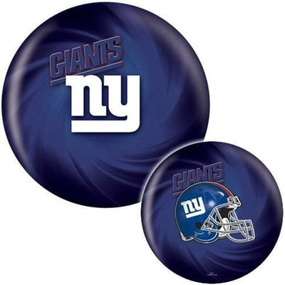 NFL Giants-BowlersParadise.com