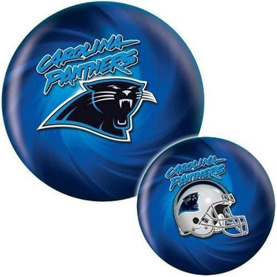 NFL Panthers-BowlersParadise.com