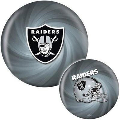 NFL Raiders
