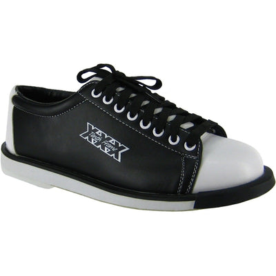 Shop Tenth Frame Classic Bowling Shoes For Men at Bowlers Paradise