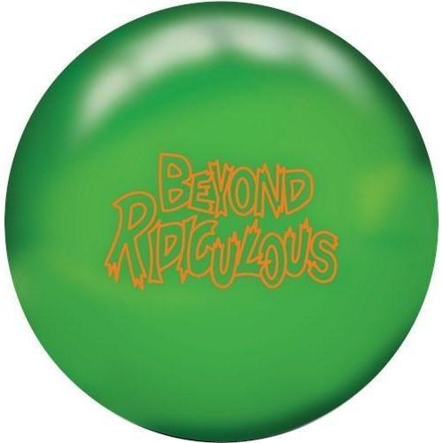 Radical Beyond Ridiculous Bowling Ball-BowlersParadise.com
