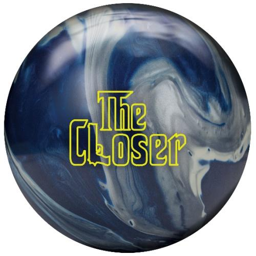 Radical The Closer Pearl Bowling Ball-BowlersParadise.com