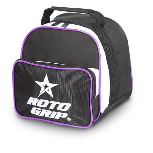 Roto Grip Add On Caddy Purple-BowlersParadise.com