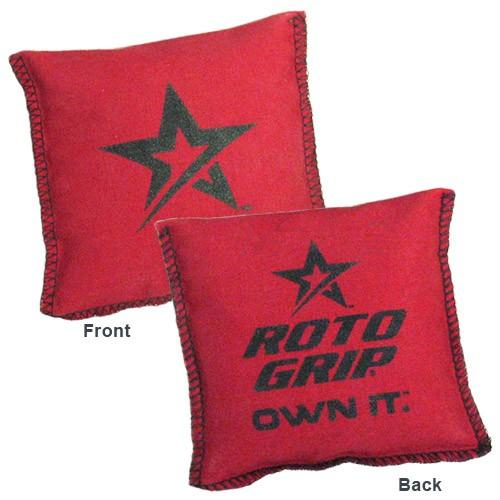 Roto Grip Grip Sack Red-BowlersParadise.com