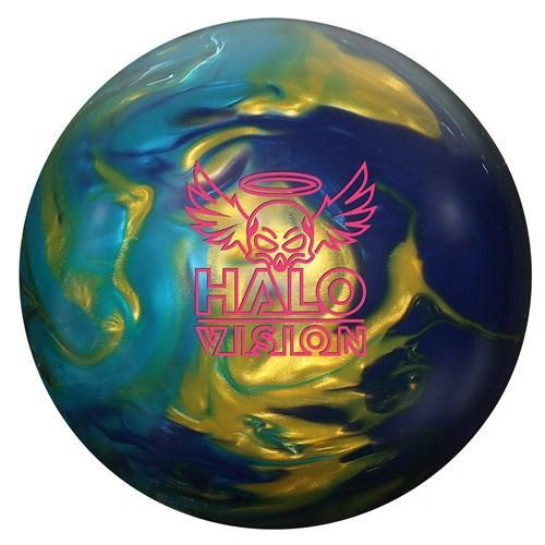 Roto Grip Halo Vision - PRE-ORDER SHIPS FRI, AUG 9