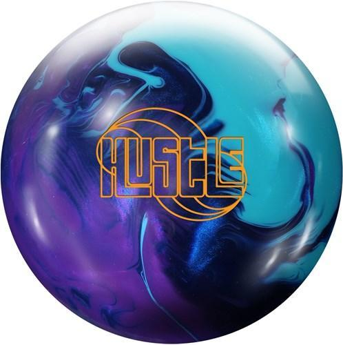 Roto Grip Hustle RAP Bowling Ball-BowlersParadise.com