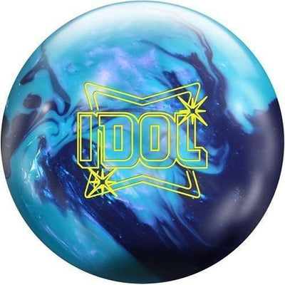 Roto Grip Idol Pearl Bowling Ball