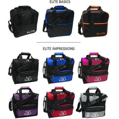 Roto Grip Bowling Bags & Totes