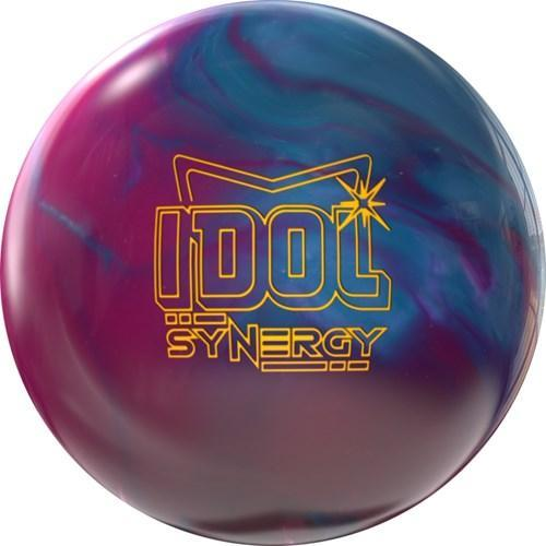 Roto Grip Idol Synergy Bowling Ball - PRE-ORDER SHIPS FRI, NOV 27-BowlersParadise.com