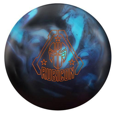 Roto Grip Rubicon Solid Bowling Ball - PRE-ORDER SHIPS FRI, SEP 4-BowlersParadise.com