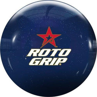 Roto Grip Squad RG Clear Polyester - PRE-ORDER SHIPS FRI, AUG 9