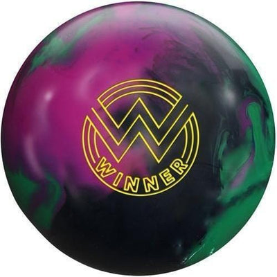 Roto Grip Winner Solid Bowling Ball