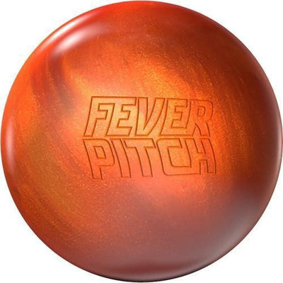 Storm Fever Pitch Urethane Pearl Bowling Ball