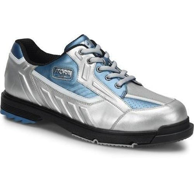 Storm Mens SP3 Silver Blue