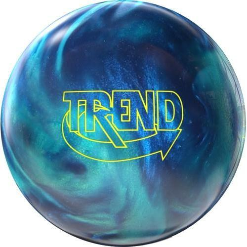 Storm Trend Bowling Ball-BowlersParadise.com