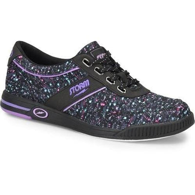 Storm Womens Galaxy Multi