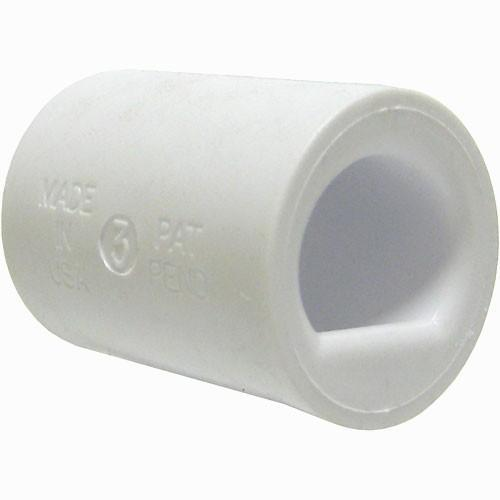 Tenth Frame Super Soft Finger Insert White