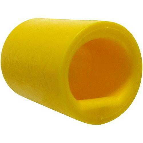 Tenth Frame Super Soft Finger Insert Yellow - 25 Pack-BowlersParadise.com