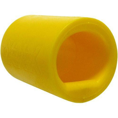 Tenth Frame Super Soft Finger Insert Yellow-BowlersParadise.com