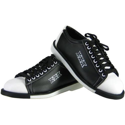 Tenth Frame Womens Classic Bowling Shoes-BowlersParadise.com