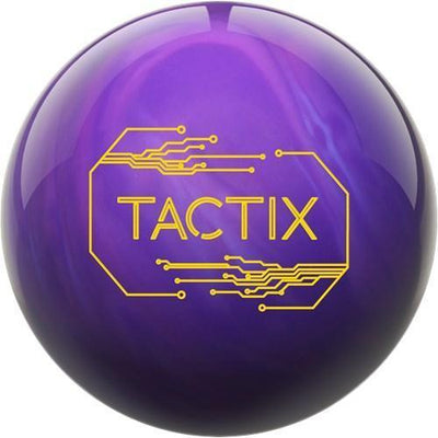 Track Tactix Hybrid - PRE-ORDER SHIPS TUE, AUG 13