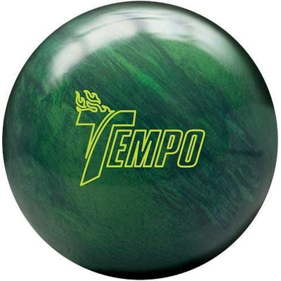 Track Tempo Pearl Bowling Ball-BowlersParadise.com