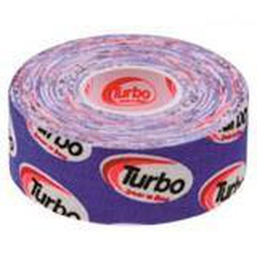 Turbo Driven To Bowl Tape Blue 1 in.