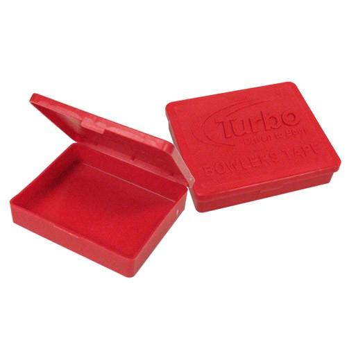 Turbo Tape Storage Case