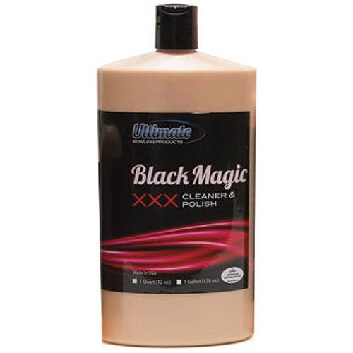 Ultimate Black Magic XXX 32 oz.-BowlersParadise.com