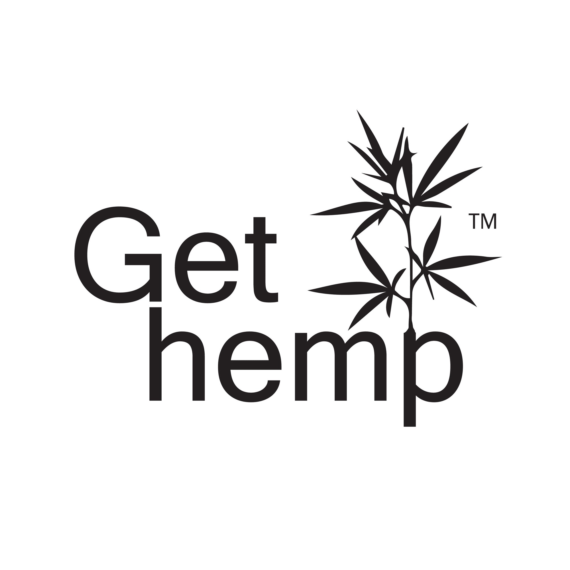 Get hemp vape CBD oil flowers products