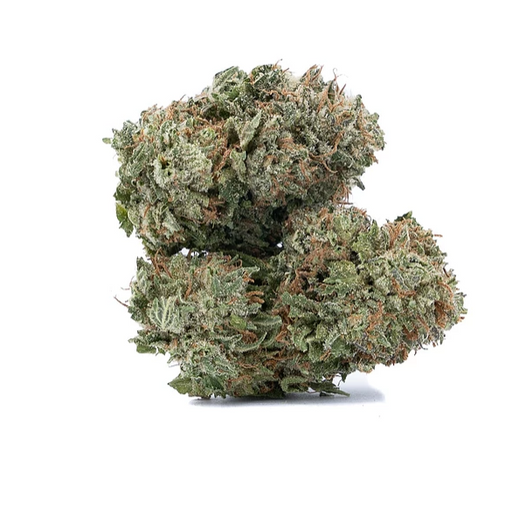 """Sour Skunk"" Hemp Flowers (CBD 12% MAX) - gethemp.co.uk"