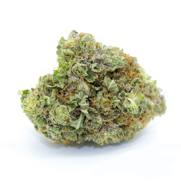 """Super Skunk"" Hemp Flowers (CBD 30% MAX) - gethemp.co.uk"