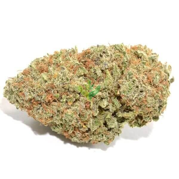 """AK-47"" CBD Hemp Flowers (CBD 30% Max) - gethemp.co.uk"