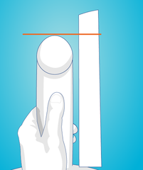 TheyFit — How do I find the right size of condom?