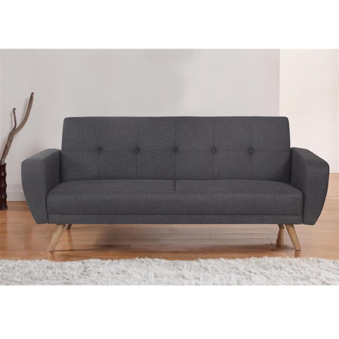 Farrow Sofa Bed 3&2 SET - RJF Furnishings - Furniture Specialist
