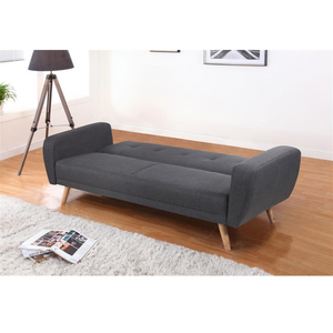 Farrow Sofa Bed 3&2 SET - RJF Furnishings
