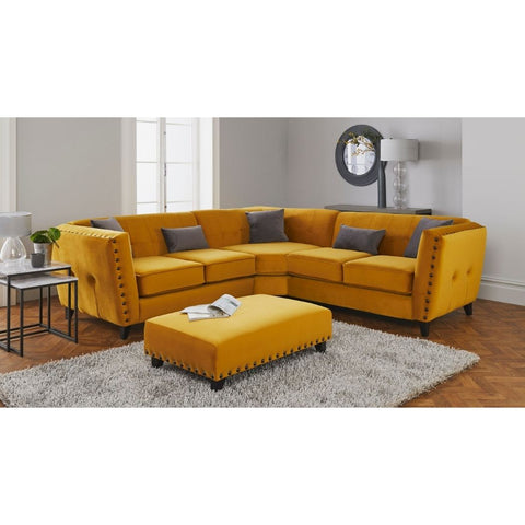 Image of Infinity Sofa Collection