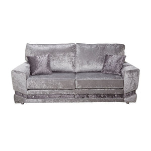 Glitz Sofa Collection - Corner Sofas and Sofa Sets - RJF Furnishings - Online Furniture Store - Finance Available