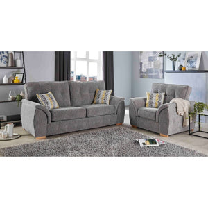 Ashley Sofa Collection - Corner Sofas and Sofa Sets - RJF Furnishings - Online Furniture Store - Finance Available