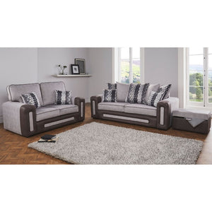 Libby Sofa Collection