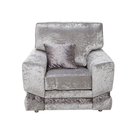 Image of Glitz Sofa Collection