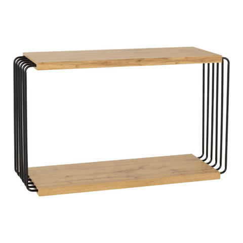 Denver Console Table - RJF Furnishings