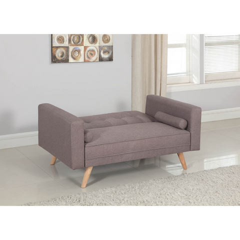 Ethan Sofa Bed 3&2 SET - RJF Furnishings - Furniture Specialist