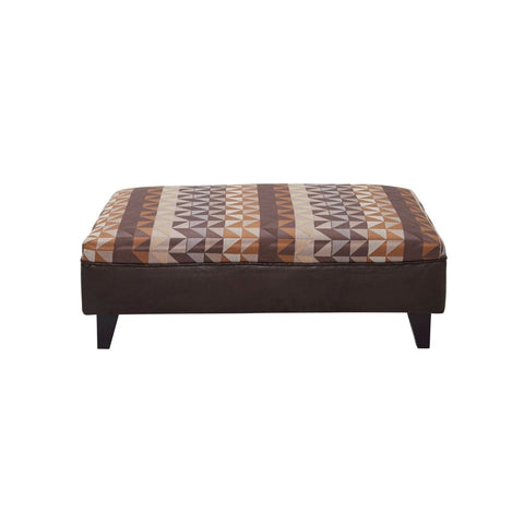 Image of Libby Sofa Collection