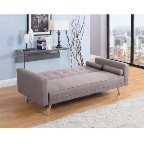 Image of Ethan Sofa Bed 3&2 SET - RJF Furnishings - Furniture Specialist