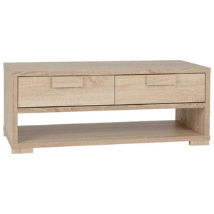 Cambourne Coffee Table - RJF Furnishings - Furniture Specialist