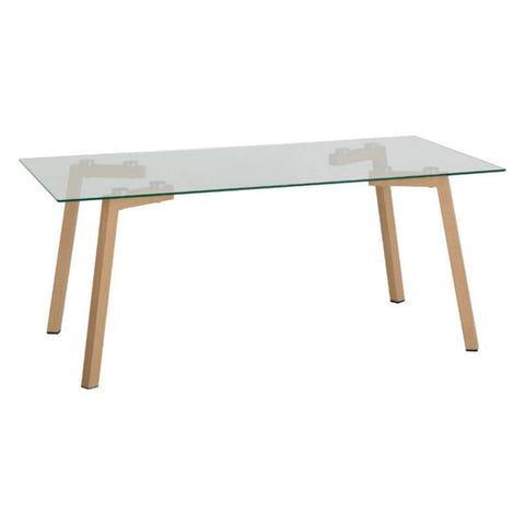 Morton Coffee Table - RJF Furnishings - Furniture Specialist